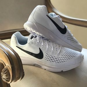 edbd97a13 Buy 2 OFF IN ANY CASE nike id air pegasus AND GET 70% DISCOUNT